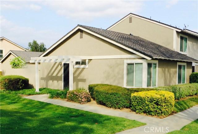 3807 Stedley Place, La Verne, CA 91750