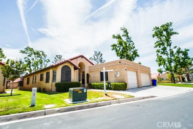 11675 Maple Street, Apple Valley, CA, 92308