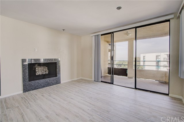 520 The Village 313, Redondo Beach, CA 90277 photo 8