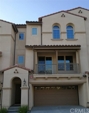 One of Yorba Linda 3 Bedroom Homes for Sale at 18675  Championship Drive