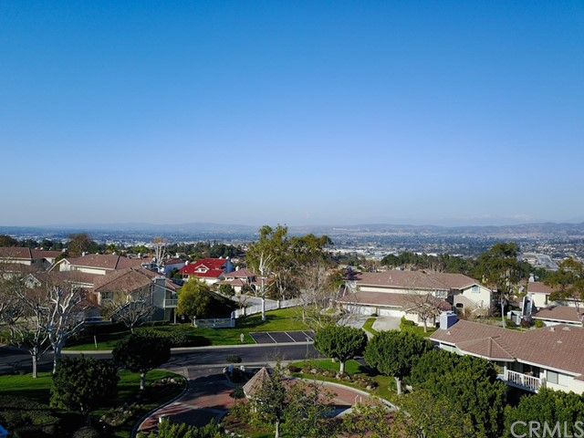 5598 E Stetson Court 22 Anaheim Hills, CA 92807 is listed for sale as MLS Listing OC17005501