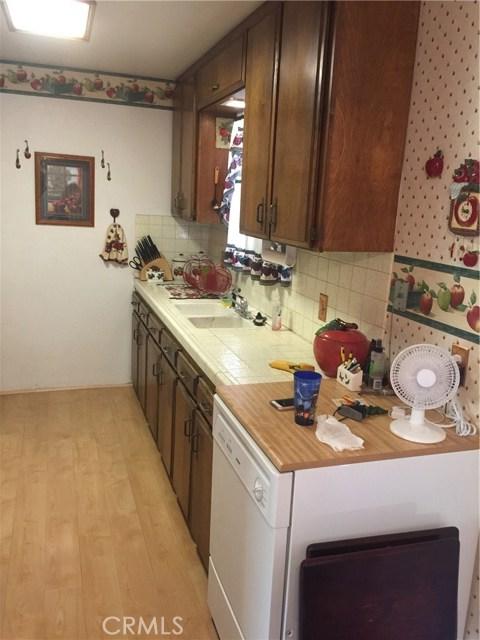 35285 Highway 79, Warner Springs CA: http://media.crmls.org/medias/1f5a245a-d4b5-4725-b901-62c7057a6b22.jpg