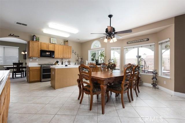 833 Greenridge Road Corona, CA 92882 - MLS #: PW17176279