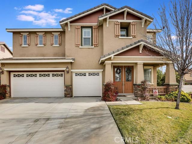 Real Estate for Sale, ListingId: 37136551, Lake Elsinore,CA92532