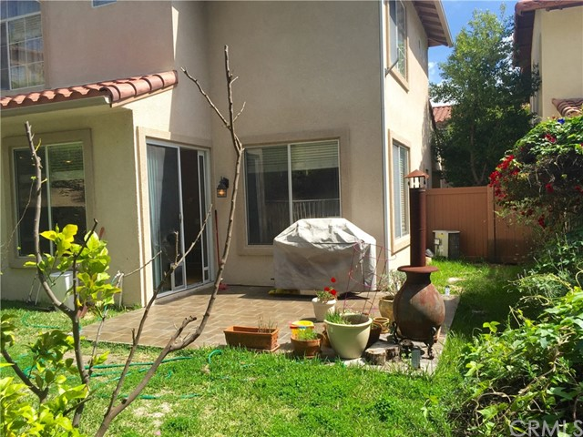 45 Paseo Primero Rancho Santa Margarita, CA 92688 - MLS #: OC18026741