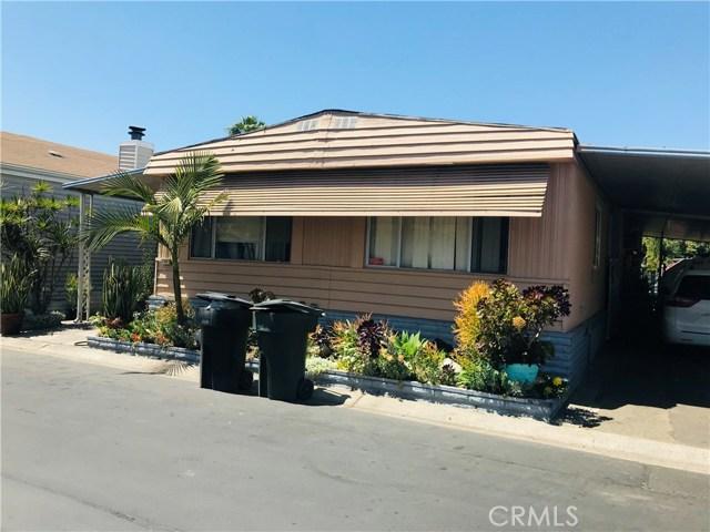 320 Park Vista, Anaheim, CA 92806 Photo 20