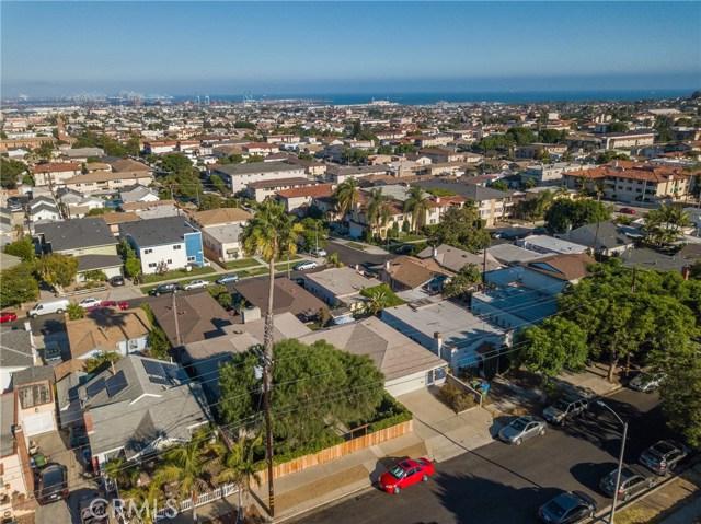 730 Oro Terrace, San Pedro CA: http://media.crmls.org/medias/1f5c55ef-081b-4d98-933b-3209ea8f31bc.jpg