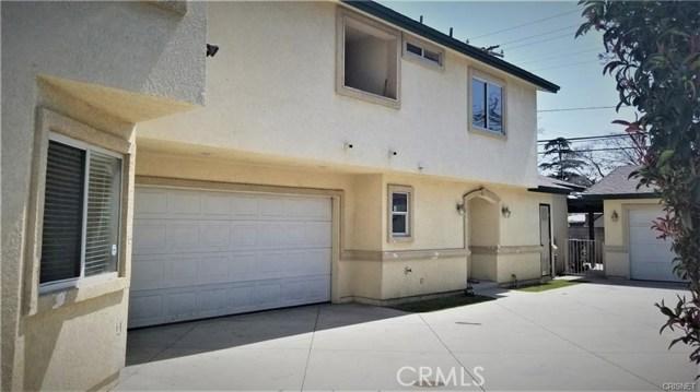 8520 Cleta Street, Downey CA: http://media.crmls.org/medias/1f5d38f3-6cc5-40d5-99ad-c0ad45642e4e.jpg