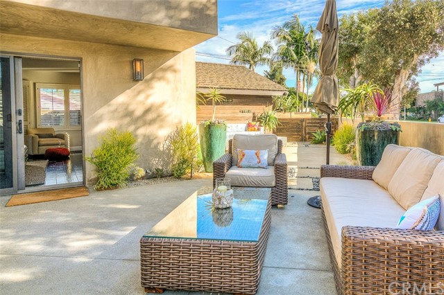 75 Adams Avenue Huntington Beach, CA 92648 - MLS #: OC17249406