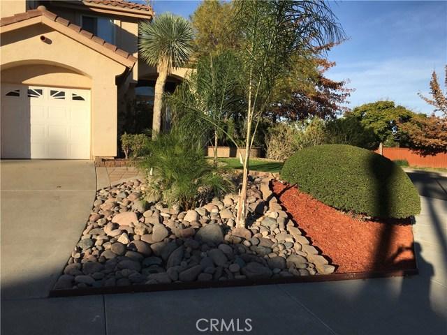 23480 Bending Oak Court Murrieta, CA 92562 - MLS #: OC18252551
