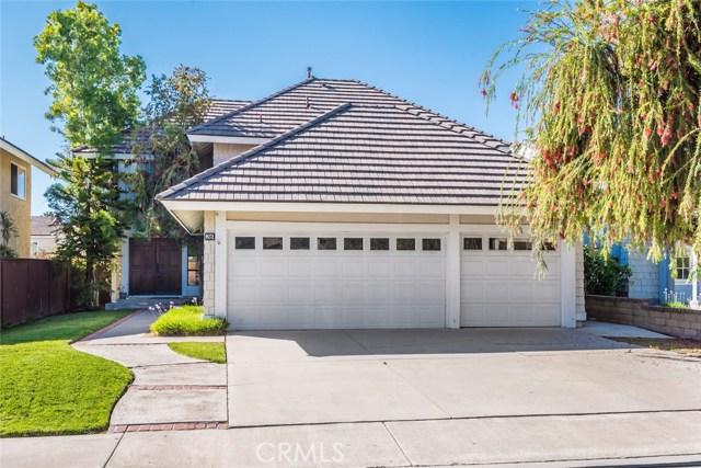 26 Belmonte, Irvine, CA 92620 Photo 1