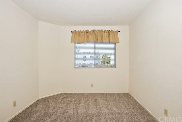 550 N Wake Forest Dr, Anaheim, CA 92801 Photo 18