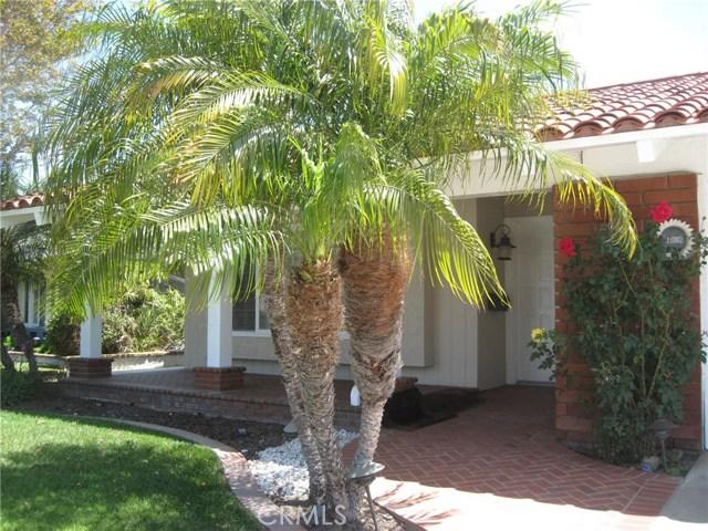 21082 Cocobana Lane, Huntington Beach CA: http://media.crmls.org/medias/1f661df3-a47d-4d63-a939-2f534a180949.jpg