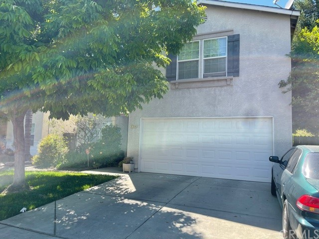Detail Gallery Image 1 of 1 For 3759 Larkspur Ave, Merced,  CA 95348 - 3 Beds   2/1 Baths