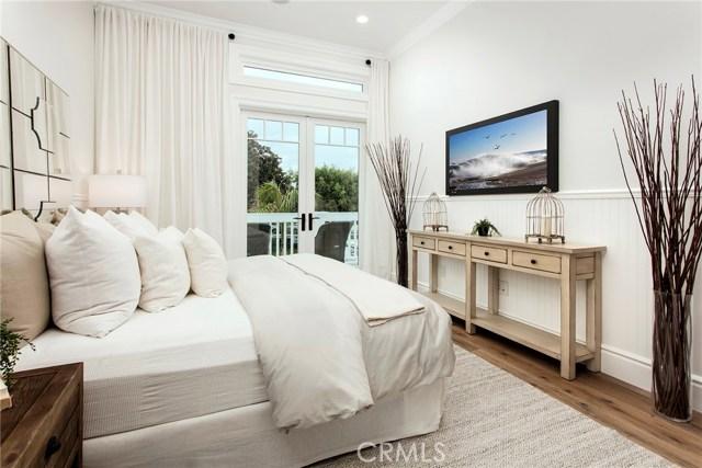 1508 E Balboa Boulevard Newport Beach, CA 92661 - MLS #: NP17138334