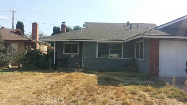 16318 Edna Place, Covina, CA 91722