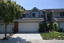 27 Echo Run, Irvine, CA 92614 Photo
