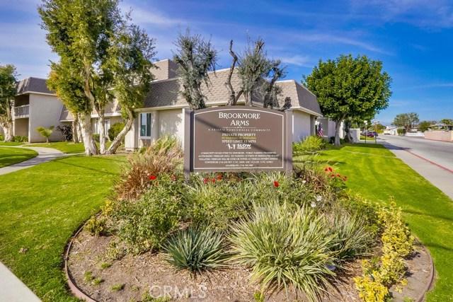 2148 W Churchill Cr, Anaheim, CA 92804 Photo 48