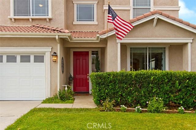 36835 Rancho Kiel Road, Winchester CA: http://media.crmls.org/medias/1f6a2680-df51-410e-9b41-a1751b3967a0.jpg