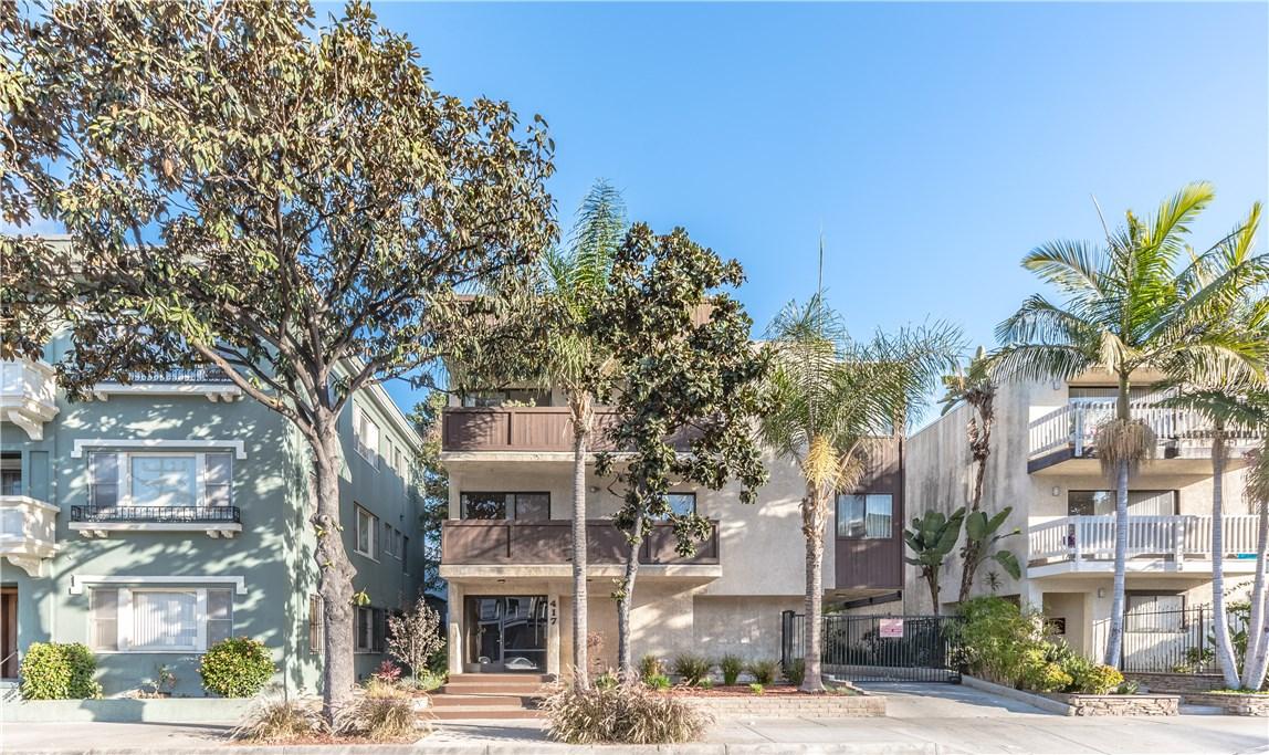 417 W 4th St, Long Beach, CA 90802 Photo 2