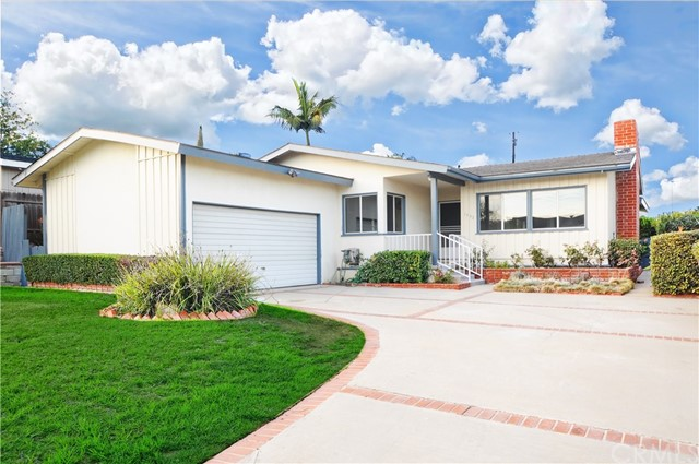 1952 Santa Cruz, San Pedro, California 90732, 3 Bedrooms Bedrooms, ,1 BathroomBathrooms,Single family residence,For Sale,Santa Cruz,PV19265178