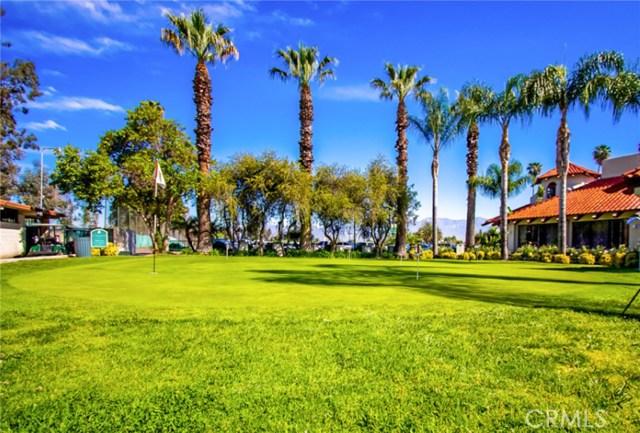 4379 Mission Hills Drive, Chino Hills CA: http://media.crmls.org/medias/1f6ca51a-e908-4fc4-9976-583e5ea8f46d.jpg