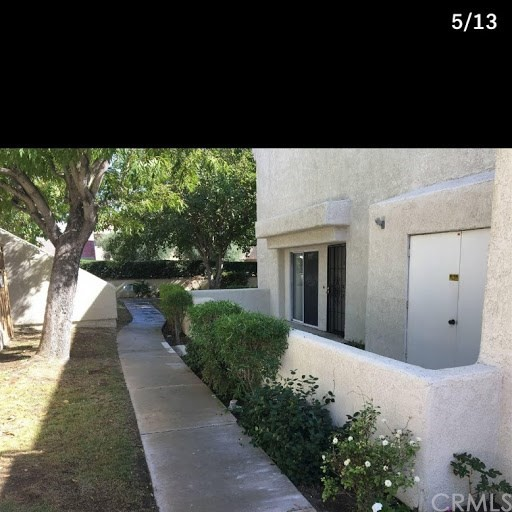Royal Oaks Apartments Palm Desert: Palm Springs Condos & Apartments For