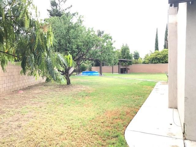 665 W Winchester Drive Rialto, CA 92376 - MLS #: PW17212917