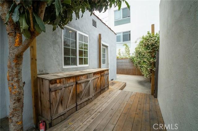 11572 Mississippi Av, Los Angeles, CA 90025 Photo 22