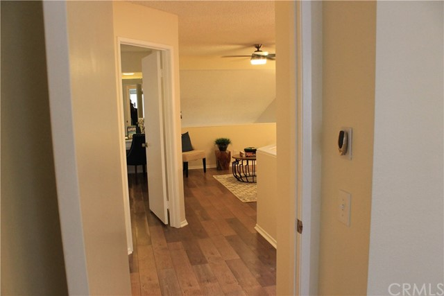 22073 Summit Hill Drive Unit 22 Lake Forest, CA 92630 - MLS #: OC18163807