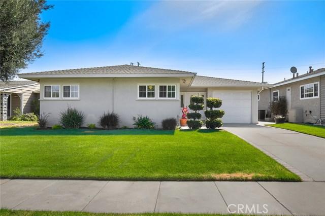 4820 Bentree Av, Long Beach, CA 90807 Photo 1