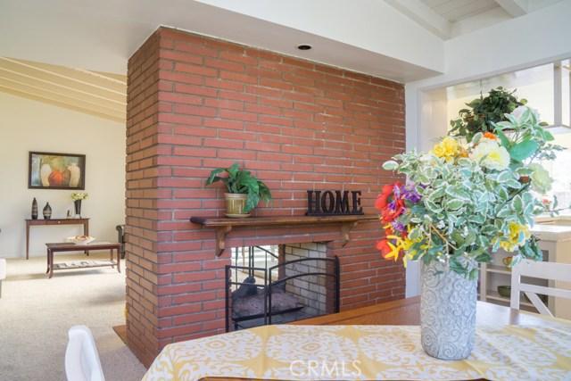 5711 E Vernon St, Long Beach, CA 90815 Photo 9
