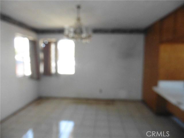 1024 Bunbury Drive, Whittier CA: http://media.crmls.org/medias/1f719c81-3052-478f-a24b-6d9c5cada24f.jpg