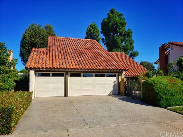 Photo of 27511 Soncillo, Mission Viejo, CA 92691