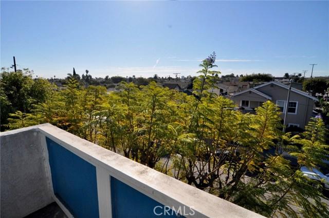 1200 Gaviota Av, Long Beach, CA 90813 Photo 1