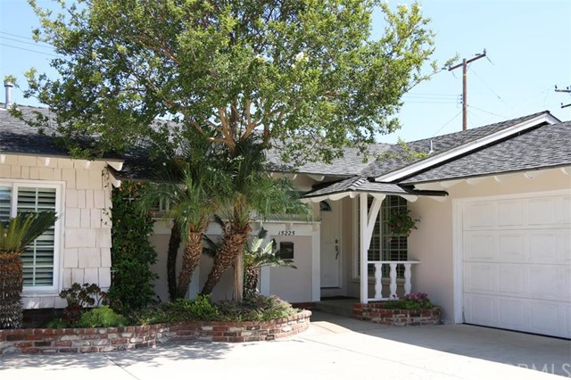 15225 Weeks Drive La Mirada, CA 90638 is listed for sale as MLS Listing DW16153196