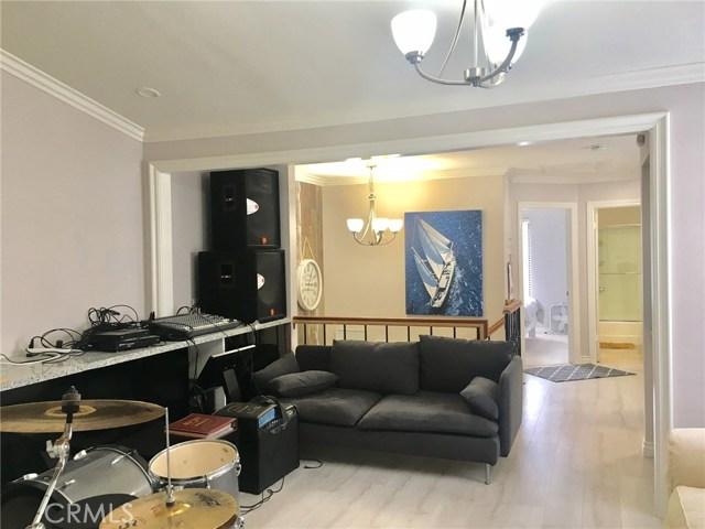2217 Dublin Lane # 2 Diamond Bar, CA 91765 - MLS #: WS17101384