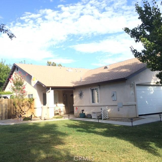 1448 Sequoia Court, Paso Robles, CA 93446