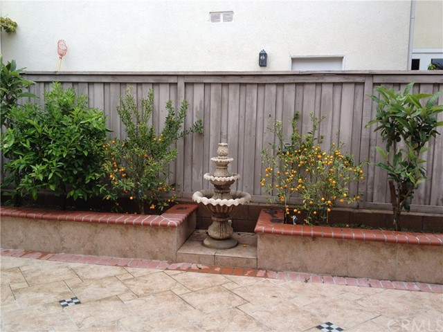 39 Eaglecreek, Irvine, CA 92618 Photo 9