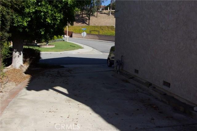 6799 E Kentucky Avenue, Anaheim Hills CA: http://media.crmls.org/medias/1f7abac3-042f-4b9f-9099-0e7fc91d0926.jpg