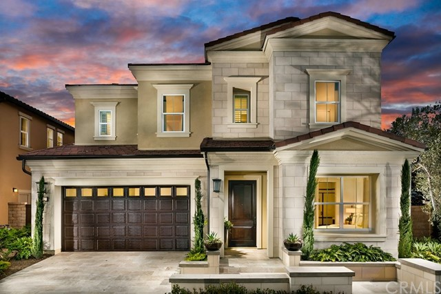 Photo of 11 Macatera, Lake Forest, CA 92630