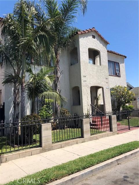 2364 Lime Av, Long Beach, CA 90806 Photo