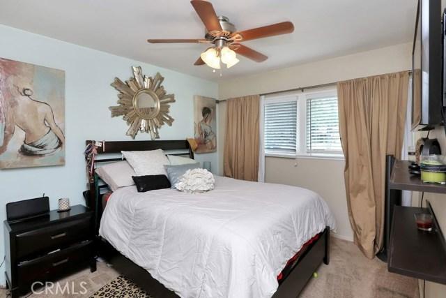 6432 E WARDLOW Road Long Beach, CA 90808 - MLS #: PW17185619