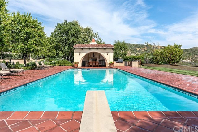Additional photo for property listing at 36 Boulder View  Irvine, California,92603 United States