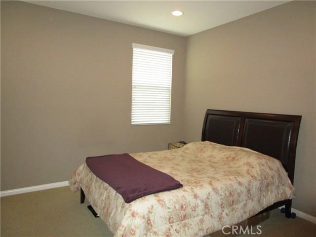 3240 Donovan Ranch Rd, Anaheim, CA 92804 Photo 32