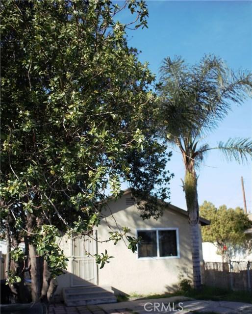 7629 Philbin Avenue Riverside, CA 92503 - MLS #: IG17209596