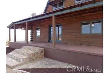 Single Family Home for Sale, ListingId:34238392, location: 28805 Los Alamos Heights Road Murrieta 92563