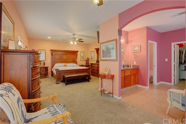 8777 Blossom Avenue, Dos Palos CA: http://media.crmls.org/medias/1f81141b-3579-45b8-99bf-7be23a09635d.jpg