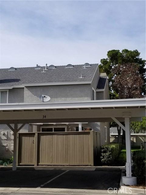 34 Thicket, Irvine, CA 92614 Photo 27