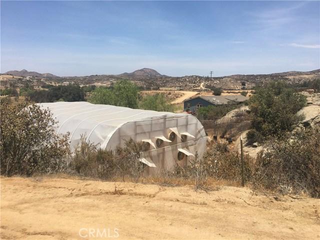 37765 Quarter Valley Rd, Temecula, CA 92592 Photo 22